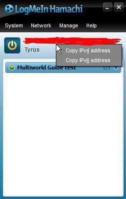 Multiworld - OoT Randomizer Wiki