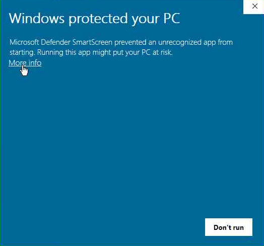 File:Setup-Standalone-WindowsSmartScreen.jpeg