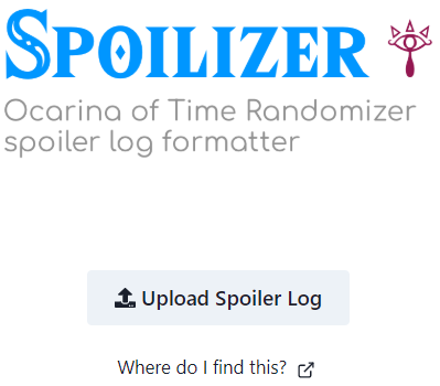File:Spoilizer.png