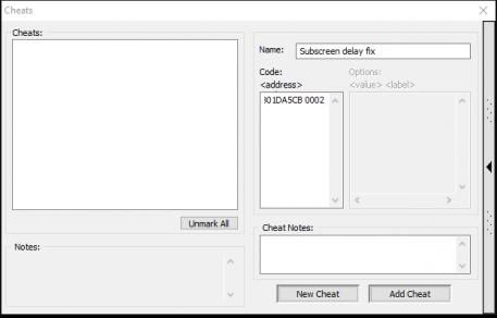 Project64 - OoT Randomizer Wiki