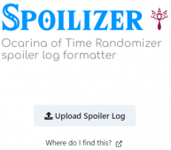 Spoilizer.png